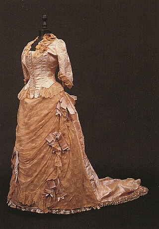 edwardian-dress-gowns
