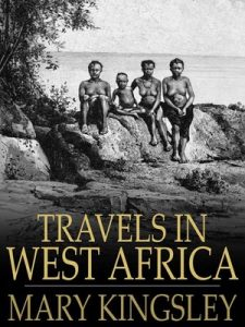 travels-in-west-africa